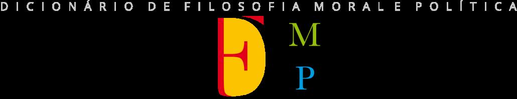 Dicionário FMP